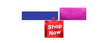 Jagoeve.com